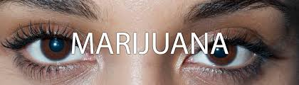 Eyes On Drugs Chart Heres What Your Eyes Look Like When You Take Different