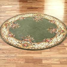 round sisal rug awesome 8 foot round rug foot round rugs area rugs 8 foot round sisal rug