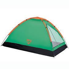 Каталог <b>Палатка 3-местная BESTWAY</b> 68010 Plateau ...