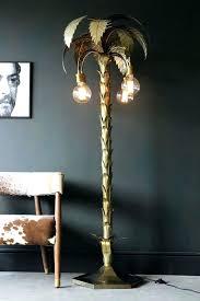 tree floor lamp tree floor lamp target tree floor lamp palm ca in vintage lamps tree tree floor lamp