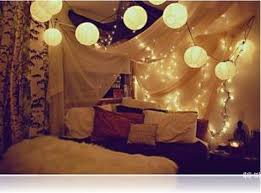 diy hipster bedroom ideas and hipster room ideas with fireplace