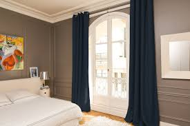 best soundproof curtains sound blocking curtains