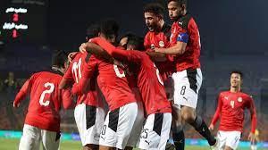 عاجل.. مدرب منتخب مصر الأولمبي يكشف سبب استدعاء عبد الرحمن مجدي