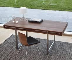 modern home office furniture uk. DM1340. Desks Modern Home Office Furniture Uk R
