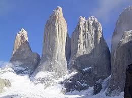 Granito - Wikipedia, la enciclopedia libre