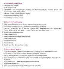 Wedding Day Timeline Excel Wedding Day Timeline Template Madinbelgrade