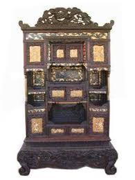 japanese furniture japanese curio cabinet magnificent antique japanese curio cabinet in amazoncom oriental furniture korean antique style liquor