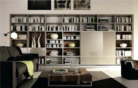 executive home office furniture design contemporary offices modern collection used contemporary home office design26 design