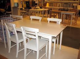 ikea white dining table and chairs ikea white dining table and for ikea dining table and chairs chairs ikea ikea white