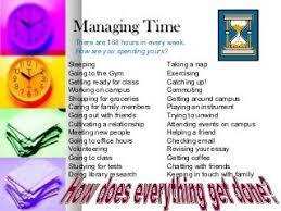 best time management for kids images time  stress at work essay powerpoint time management workplace
