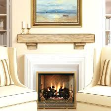 cost to install gas fireplace in existing full size of used wood burning inserts installation burner