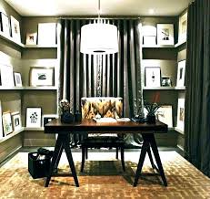 Office decorating work home Interior Wall Decor For Office At Work Decorating Office At Work Work From Home Office Ideas Small Wall Decor For Office At Work Modern Home Design Interior Ultrasieveinfo Wall Decor For Office At Work Decorating Office Walls Decorating