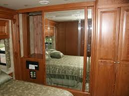 bedroom cabinet designs. Bedroom Cabinets Design Extraordinary Decor New Designs For Wardrobes In Bedrooms Home Interior Exterior Excellent Cabinet P