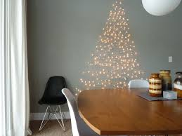 How To Make A Front Porch Christmas Tree  HGTVChristmas Trees That Hang On The Wall
