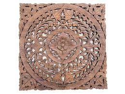 wood carved wall art white carved wood wall art uk wood carved wall art white