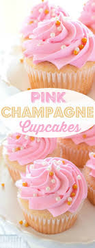 25 best ideas about Pink champagne wedding on Pinterest.