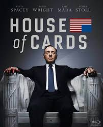 House of cards is a caricature of washington that makes the city and its power players appear worse than they really are. House Of Cards Season 1 Wikipedia