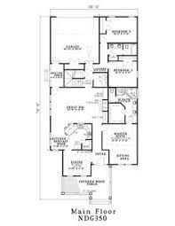 midtown bungalow house plan 8128 3 bedrooms and 2 baths the House Plans Designs Bungalow this home has the amenities of traditional neighborhood house plan design, all with a southern flair shotgun bungalow house plans designs