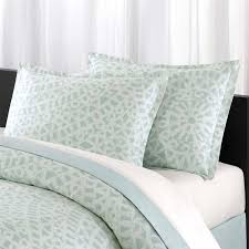 echo design comforter sets with set mykonos by free jaipur yellow idea architecture
