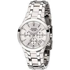 mens accurist chronograph watch mb1060b amazon co uk watches mens accurist chronograph watch mb1060b