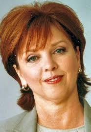 Nora Roberts...For more book fun, go to www.facebook.com/booktasticfun |  Nora roberts books, Nora roberts, Audio books