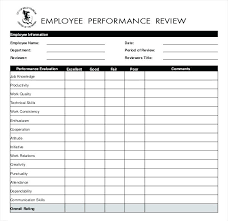 Disciplinary Forms For Employees Free Employee Write Up Form Disciplinary Action Template Examples Free