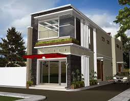 House With Shop Design The 2 Storey Shophouse Image Design Nyoke House Design In