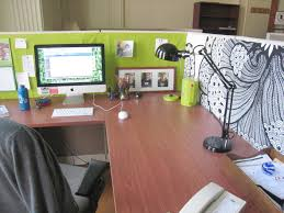 decorating a work office. Charming Decorate Office Desk Best 20+ Cubicle Decorations Ideas On Pinterest | Ideas, Work And Decorating A E
