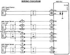 lexus es300 fuse box diagram image details Lexus RX300 Wiring-Diagram lexus es300 wiringdiagram