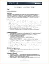 Job Description Template Job Description Template24png Questionnaire Template 10