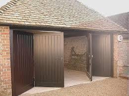 folding garage doors.  Folding Side Folding Garage Doors New 43 Best Images On Pinterest And R