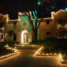 exterior home lighting ideas. Outdoor Home Lighting Ideas Original Size Diy Landscape Christmas Garage Porch Wall Yard Brick Exterior