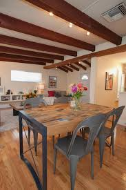 lighting for beams. Lighting:Exposed Beam Ceiling Pictures Marvellous Living Room Colors Ideas Wood With Beams Pics Lighting For