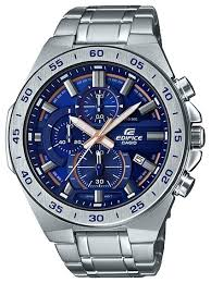 Наручные <b>часы CASIO EFR</b>-<b>564D</b>-<b>2A</b> — купить по выгодной цене ...