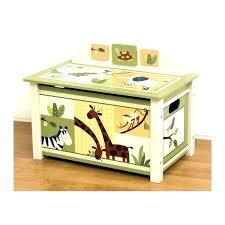 wooden toy box ideas toy box ideas neat toy box ideas for the room wooden toy wooden toy box ideas