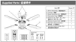 ceiling fan guidelines ideas installing