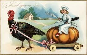 Vintage Turkey Wallpapers - Top Free Vintage Turkey Backgrounds -  WallpaperAccess