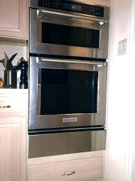 microwave combo general electric wall oven strip for a ge wall oven kitchen cabinet microwave for ovens plans combo