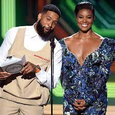 2019 ESPYS: The Complete List of ...
