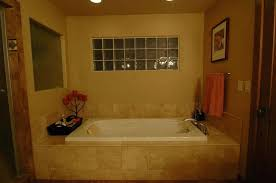 glass block shower window with vent tub and obscured windows installation windo