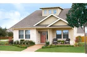 eco friendly house plans friendly house plans house interior eco friendly house plans india eco friendly house plans