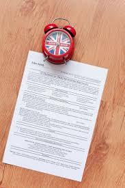 Blank Job Application Form  Job Application Services  Professor Resume     marykomasa com