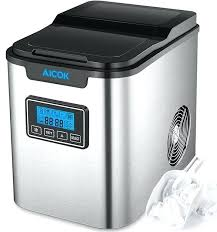 rca ice maker compact refrigerator not working
