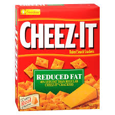 cheez it baked snack ers6 0 oz