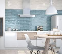modern kitchen wall tiles texture. Ideas Kitchen Wall Tiles Catalogue India Silver Grey Modern Texture .