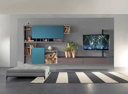 modern wall units italian furniture. modern wall units italian furniture a