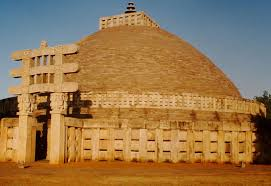 famous architectural buildings around the world. Interesting World Great Sanchi Stupa For Famous Architectural Buildings Around The World