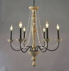wood and crystal chandelier with regard to chandeliers bead ideas 6 regarding amazing home wood and crystal chandelier decor