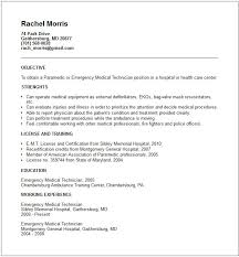 resume format for hospital job hospital resume examples hospital examples of medical resumes