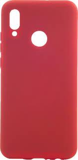 Чехол для сотового телефона <b>BoraSCO</b> by Vespa <b>Hard Case для</b> ...